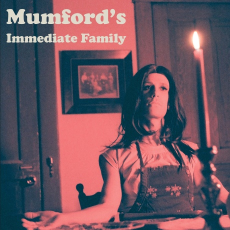 Mumfords-Immediate-Family-Cover