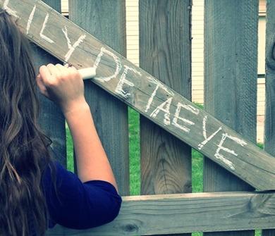 lily_detaeye
