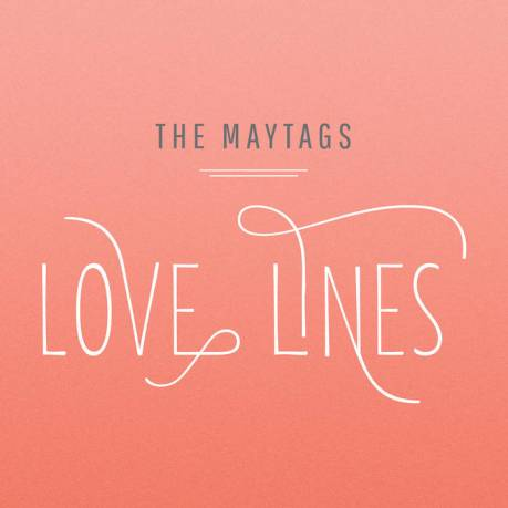 Love Lines